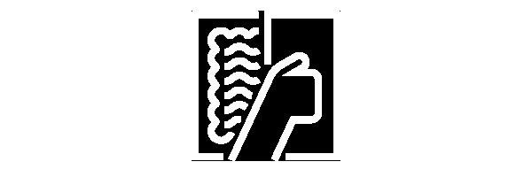 Estrich-Icon