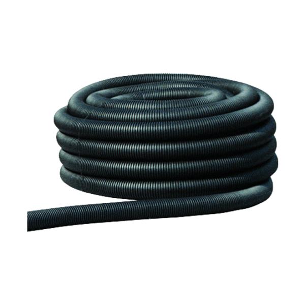 Kabelschutzrohr DN 75 50m
