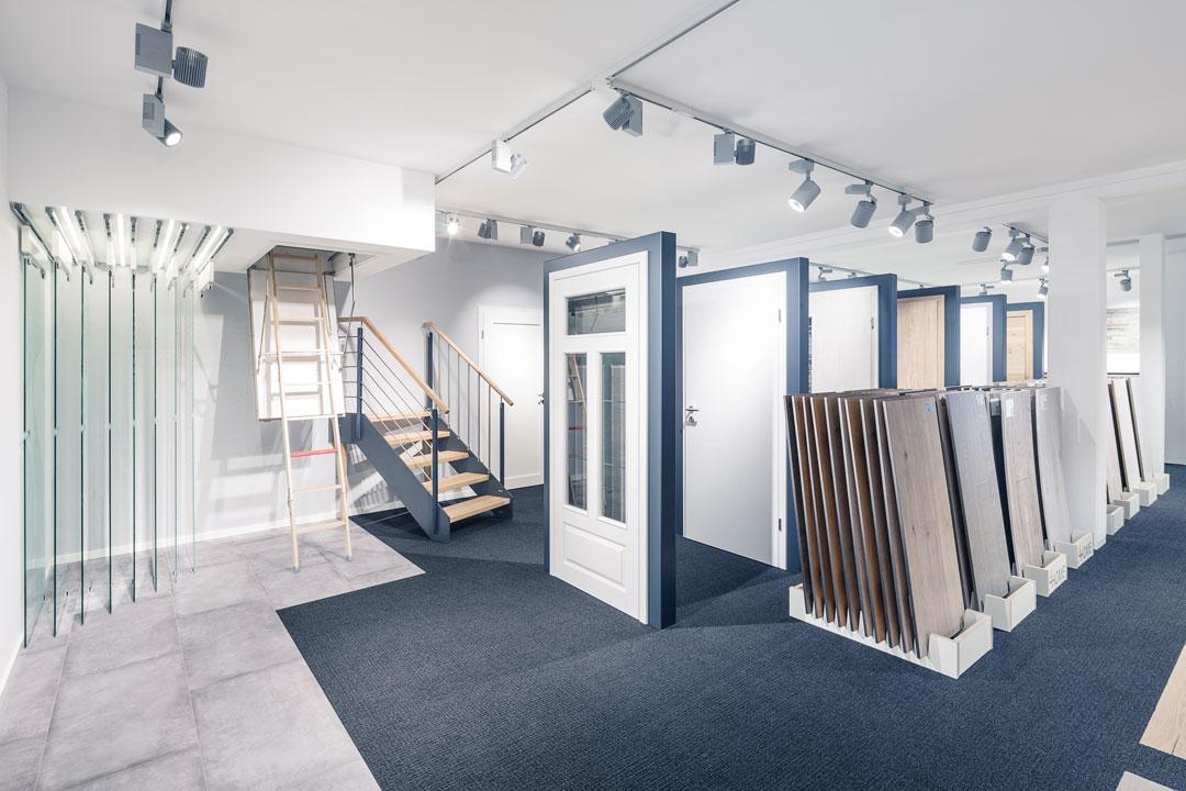 Tueren-Holzstudio-Ausstellungen