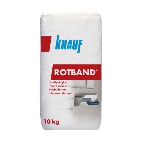 Knauf Rotband  10 kg
