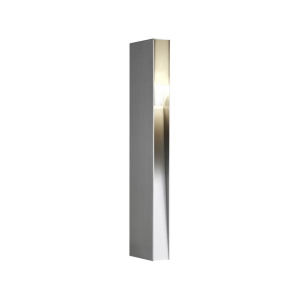 LightPRO Standleuchte Opal 3W anthrazit 70,5cm