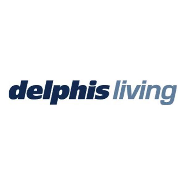 delphis LIV LED Sen Armaturenbeleuchtung