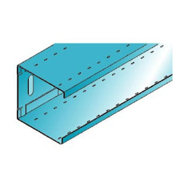 CW-Profil MAXI 5211 50-06 4m CWProfil