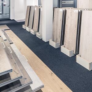 Holzstudio-Ausstellung