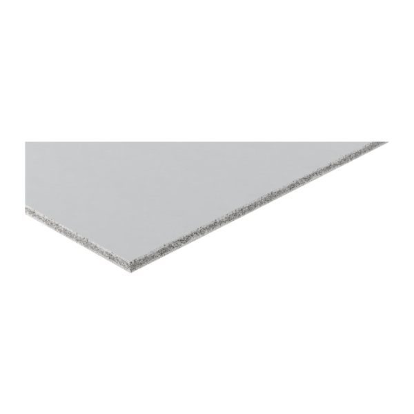 James Hardie Fermacell Powerpanel H2O 1250x2600x12,5mm