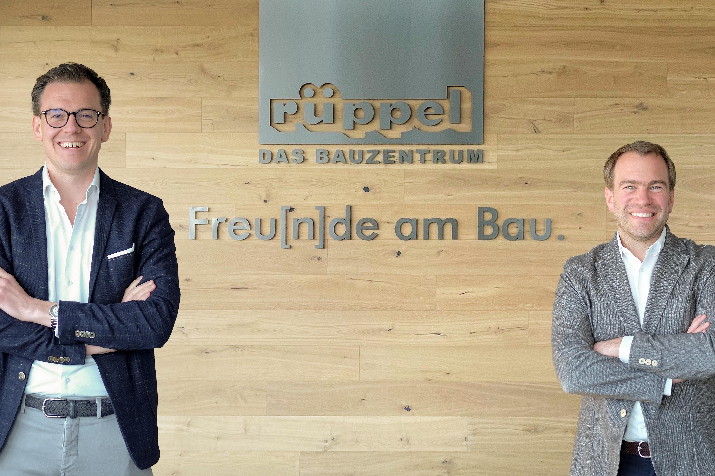 Geschäftsleitung-Bauzentrum-Rueppel