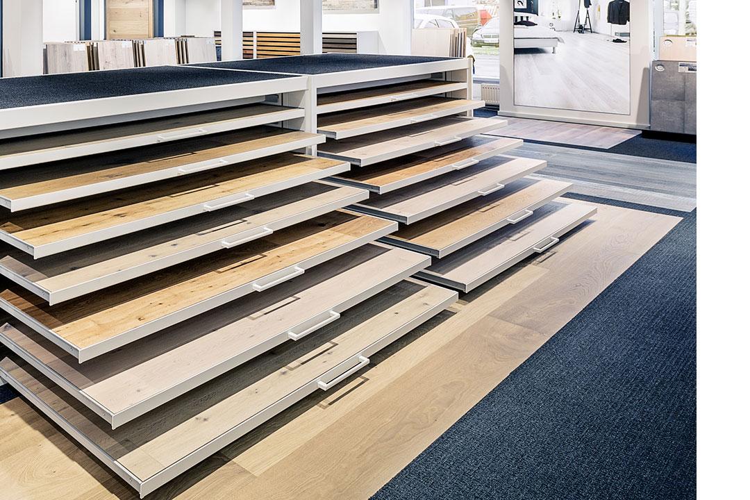 Holzstudio-Ausstellungen-Holzvarianten
