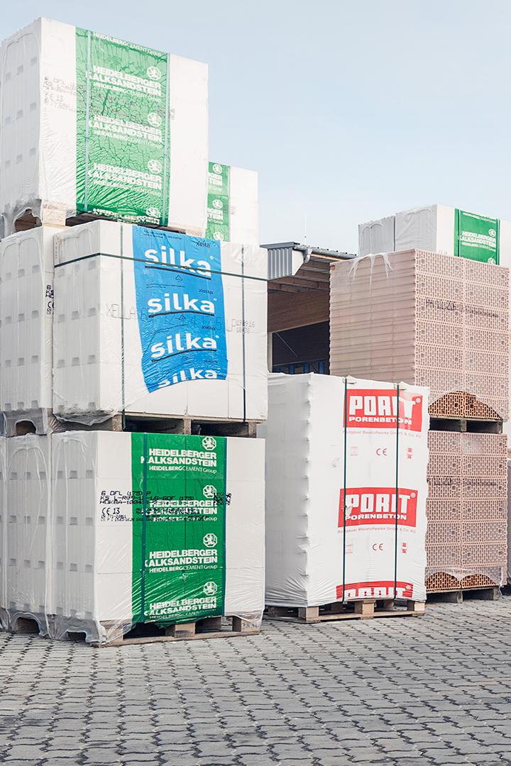 Lagerung-Artikel-Hochbau-Rohbau