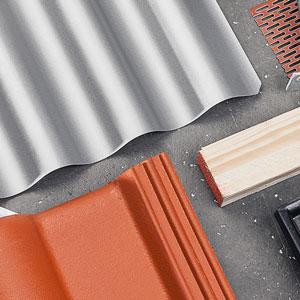 Sortiment-Dach-Fassade