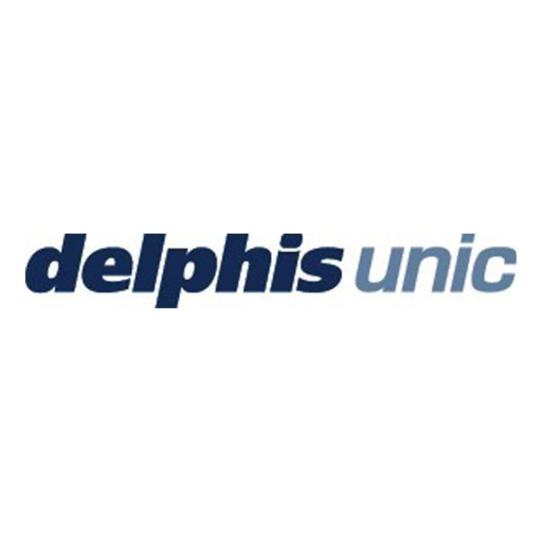 delphis unic Badheizkörper seitl geö. BH 1730mm L 60cm anthr sandg.