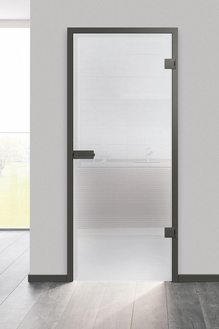 Avia Wohnholz und Türen