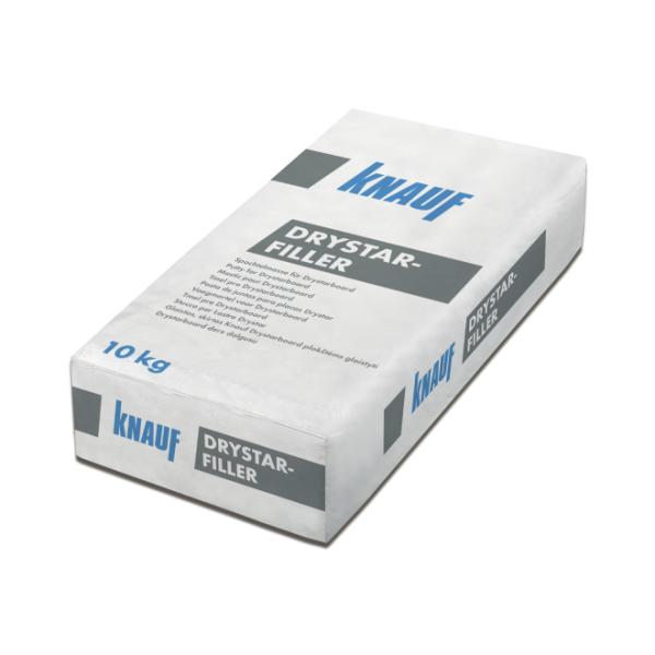 Knauf Drystar-Filler 10kg