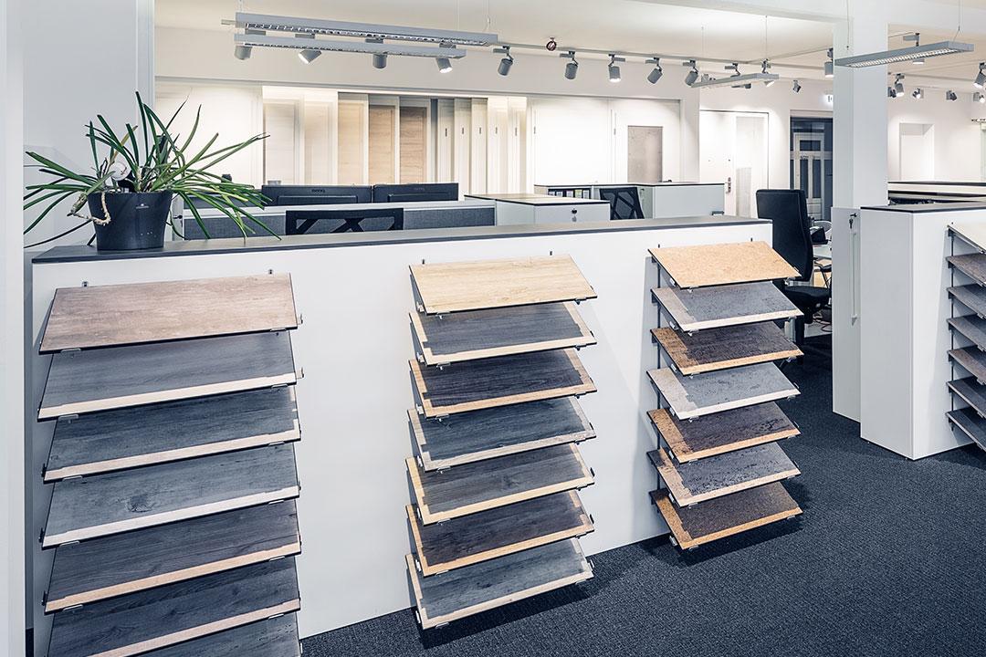 Holzstudio-Ausstellungen-Auswahl