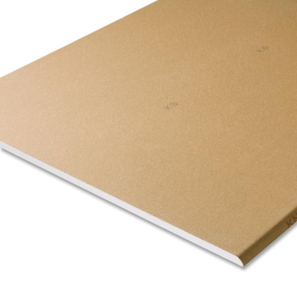 Knauf Gipskartonplatte Silentboard GKF 2000x625x12,5mm HRK