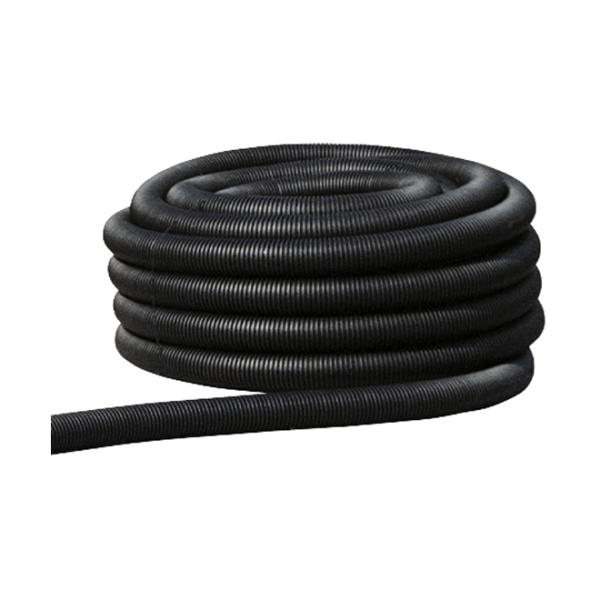 Fränkische Rohrwerke Kabuflex R Kabelschutzrohr DN 160 25m